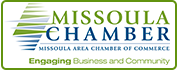123 Seamless Gutters At Missoula Chamber of Commerce